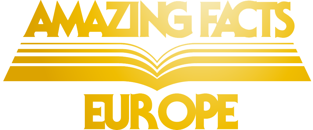 Gospel in Europe